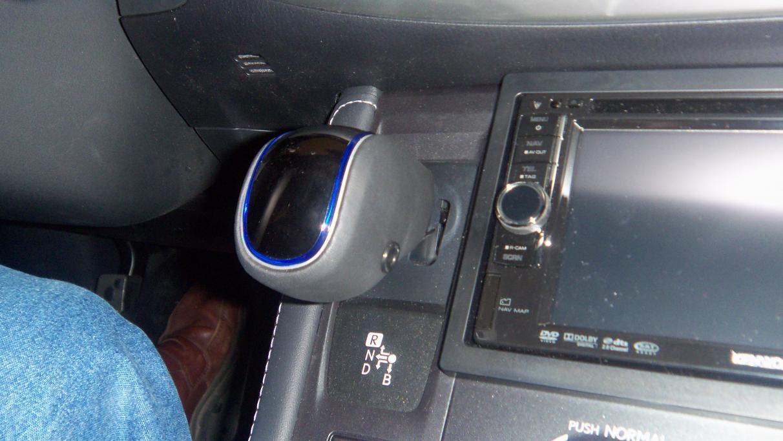 Lexus Ct200h Audio Upgrade 100 6180 Jpg