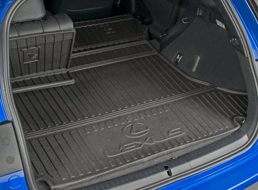 CT200h cargo liner -- thumbs down-12-03-2014-8-59-44-am.jpg