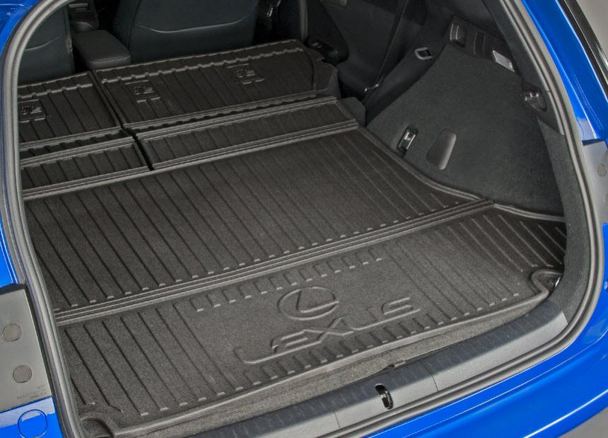 CT200h cargo liner -- thumbs down-12-03-2014-9-02-17-am.jpg