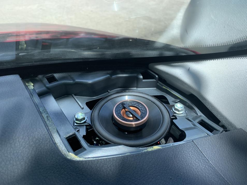 2012 Lexus CT200h Speakers and Subwoofer Upgrade. Premium Sound (10 Speakers)-13.jpg