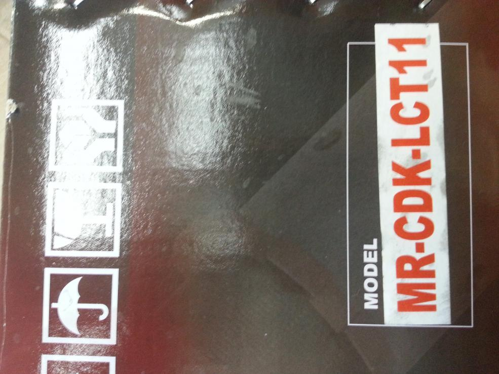 Slightly Used Megan Coilovers MR-CDK-LCT11 for sale.-20130823_160931.jpg