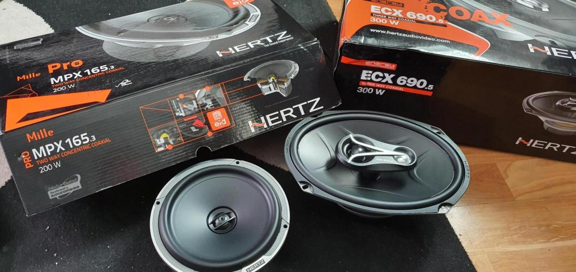 Audio uppgrade step one-20190914_154427_1569092702235.jpg