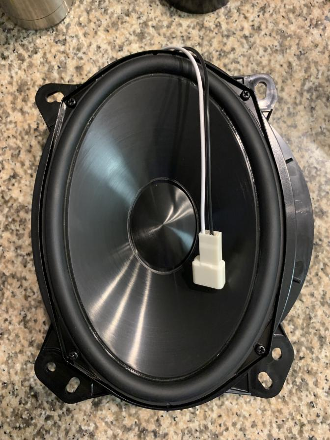 2012 Lexus CT200h Speakers and Subwoofer Upgrade. Premium Sound (10 Speakers)-23.jpg