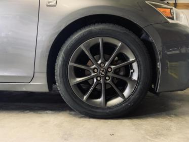 Pictures with 215/ 50 or 55 R17 tires?-81a87a33-b815-4f44-9a03-3bed978588ab_1562104648565.jpg