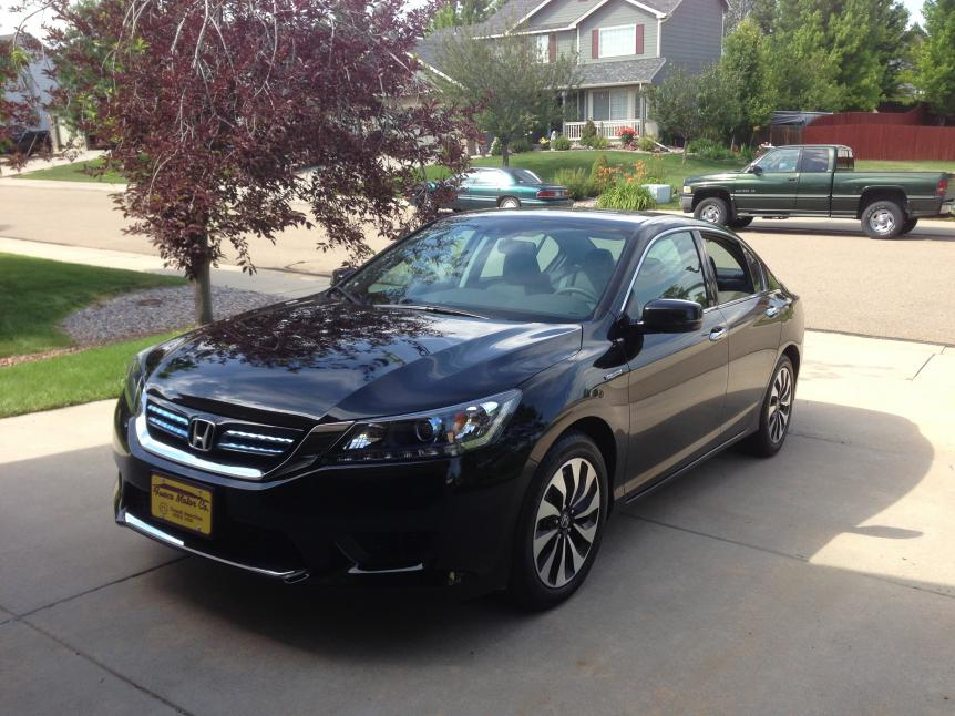 Farewell to CT, Hello to Accord-accord.jpg