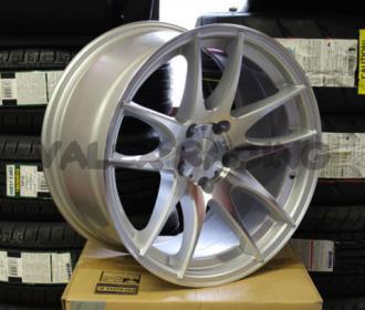 New wheels-av32.jpg