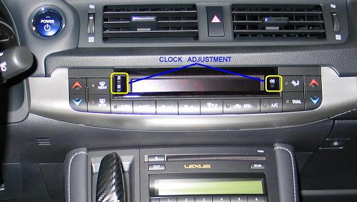 Setting Clock - No Nav Package-clock-reset.jpg