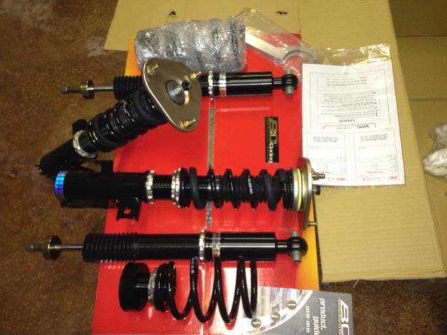 coilovers-coilover.jpg