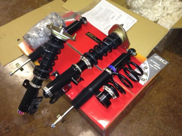 coilovers-coilover2.jpg