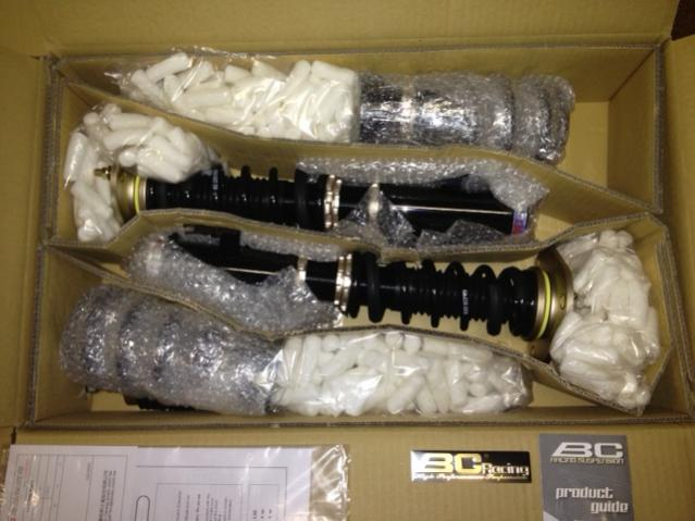 coilovers-coilover3.jpg