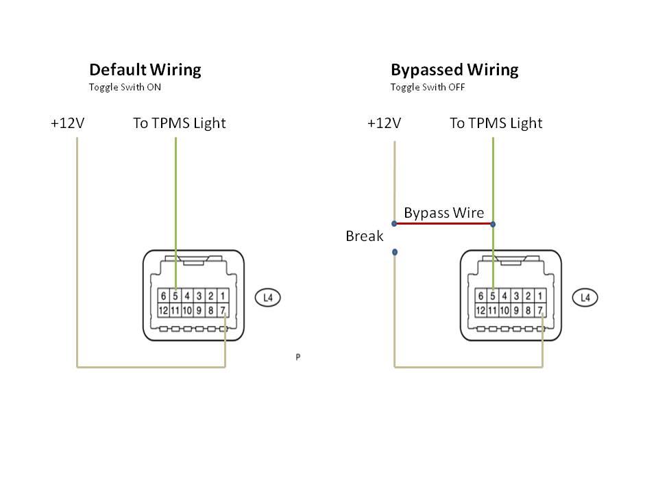 lexus ct 200h wiring diagram auto electrical wiring diagram u2022 rh 6weeks co uk