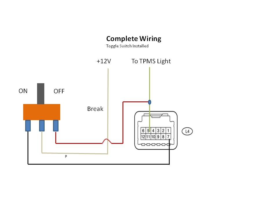 wire 3 prong lighted switch with Toggle Switch Light Wiring Diagram on 231609 636 Ignition Wiring also Topic24327 moreover Prong Toggle Switch Wiring Diagram also 161786378741 in addition How To Wire Up Stomp Box Effects Pedal.