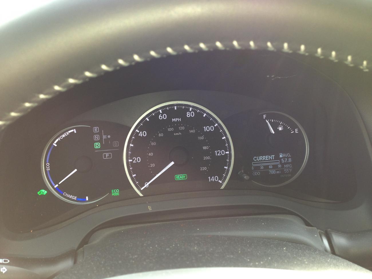 Unreal Current Mileage-ct200h-mileage.jpg