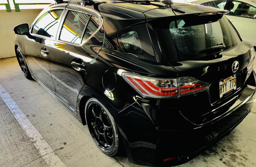 2013 Lexus CT200h Black on Black SSR Wheels Setup-ct200h-ssrs.jpg