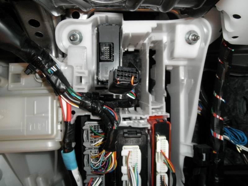 39608 tpms wiring diagram tire pressure monitoring dissabletpms2 lexus es350 headlight wiring diagram lexus free wiring diagrams 2014 lexus ct200h audio wiring diagram at cos-gaming.co