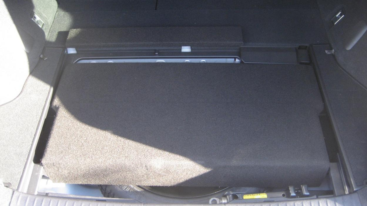 Custom Subwoofer Enclosure to Replace Cargo Tray - HELP?!-img_0011.jpg