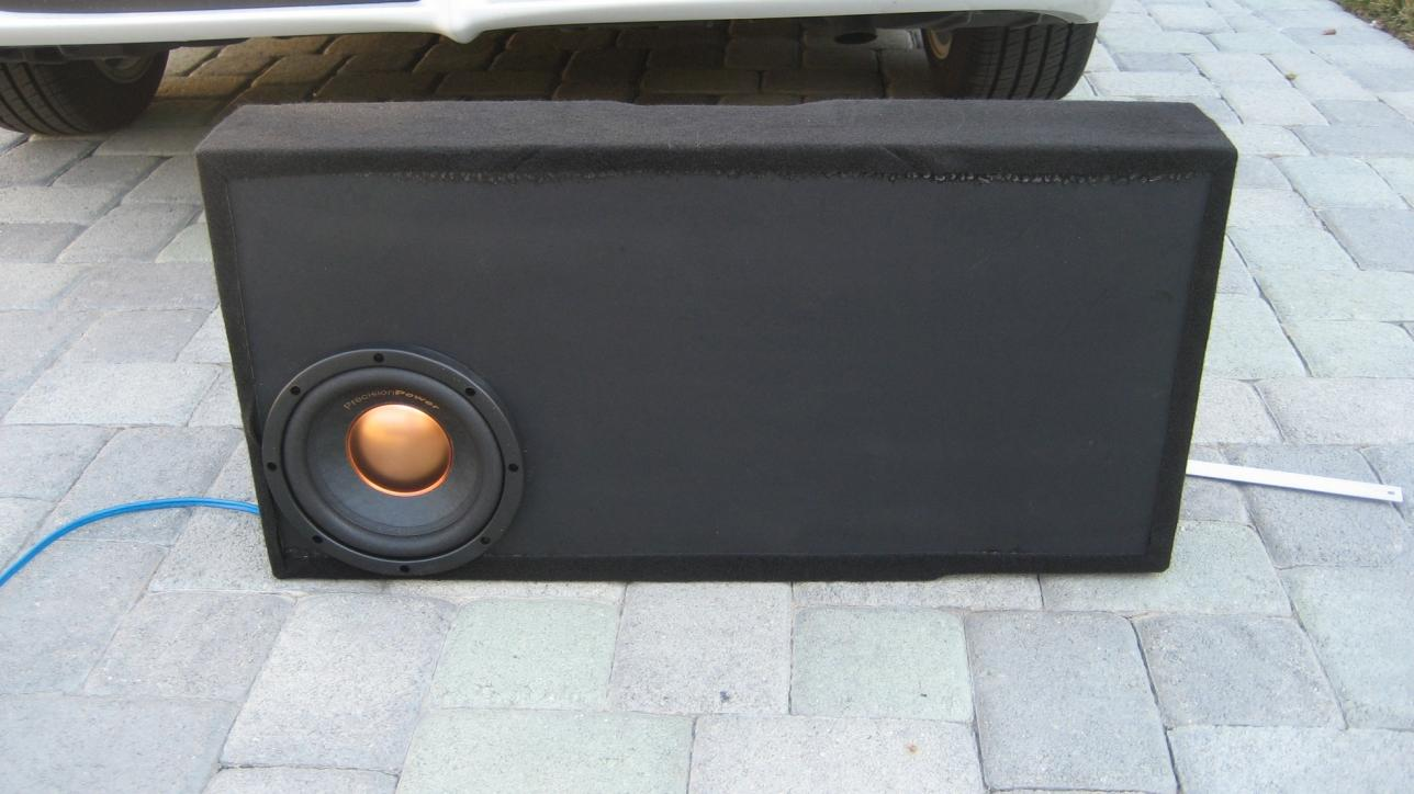 Custom Subwoofer Enclosure to Replace Cargo Tray - HELP?!-img_0016.jpg