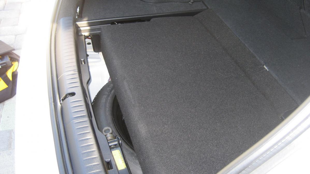 Custom Subwoofer Enclosure to Replace Cargo Tray - HELP?!-img_0018.jpg