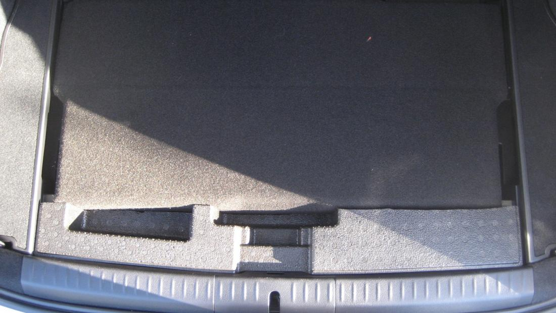 Custom Subwoofer Enclosure to Replace Cargo Tray - HELP?!-img_0019.jpg