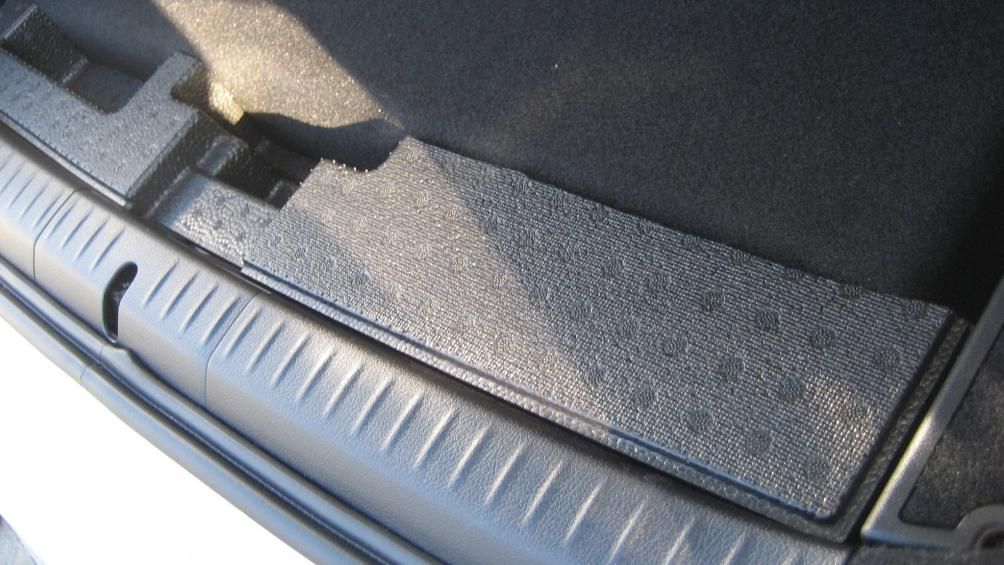 Custom Subwoofer Enclosure to Replace Cargo Tray - HELP?!-img_0020.jpg