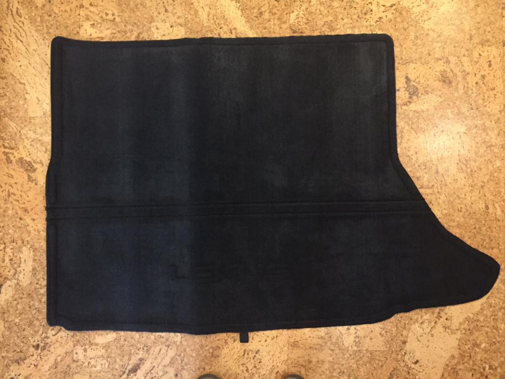 FS:  Lexus Ct200h OEM Carpet Cargo Mat  2011-2016-img_1057.jpg
