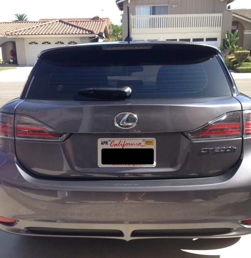 Replacing 2013 rear bumper with 2014-img_1128.jpg