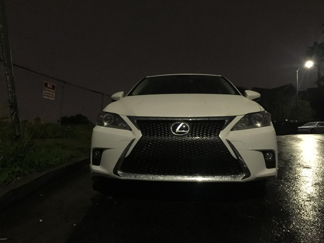 2015 Base Grille for F-Sport Grille Swap Out-img_1505x.jpg