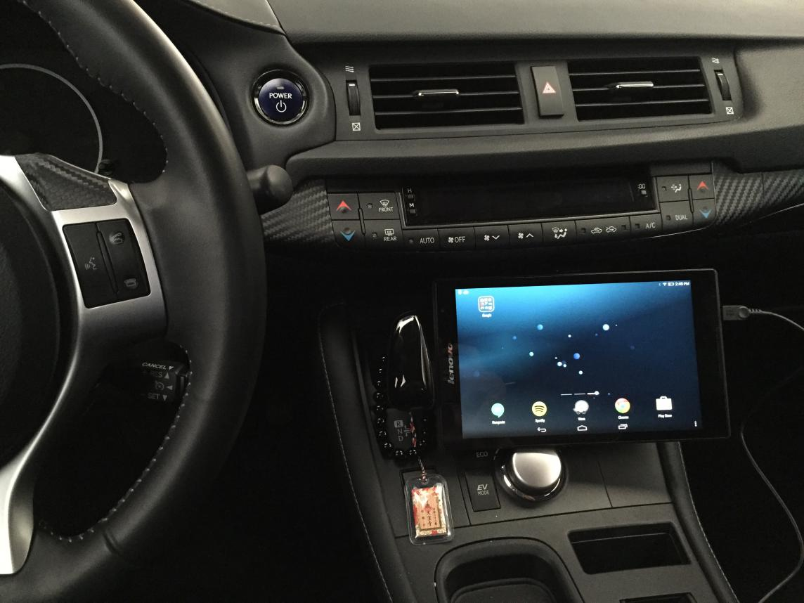 Aftermarket Head unit and remote control system-img_1863.jpg