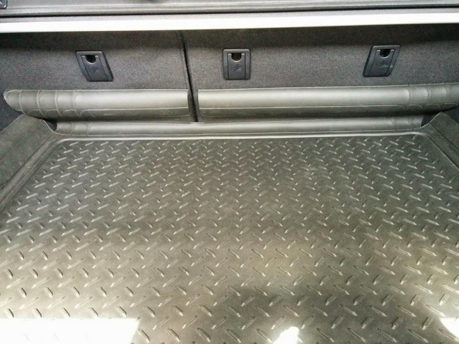 Cargo mat for CT-img_20150430_103017.jpg