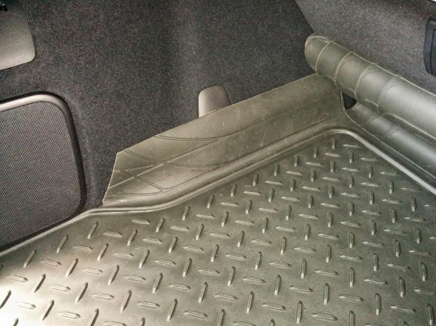 Cargo mat for CT-img_20150430_103043.jpg