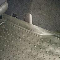 Cargo mat for CT-img_20150430_103058.jpg