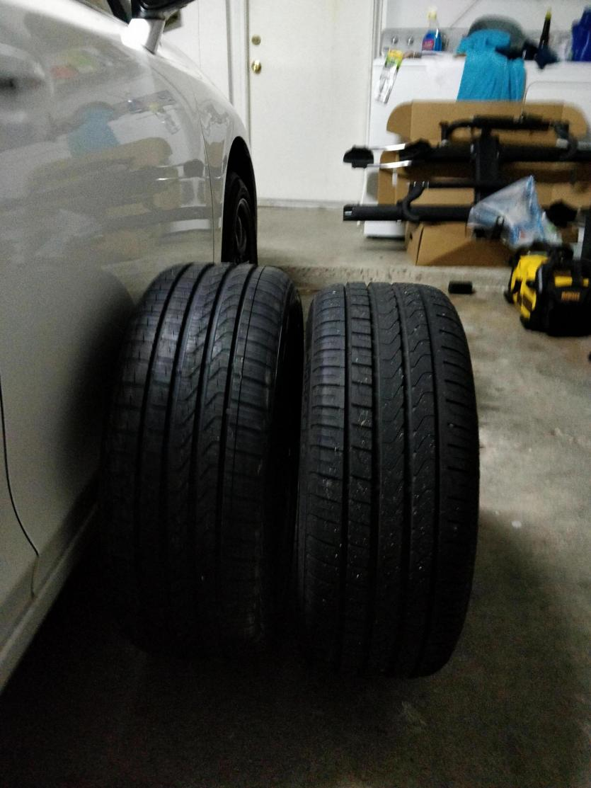 Pictures with 215/ 50 or 55 R17 tires?-img_20190118_200358_1549016730855.jpg