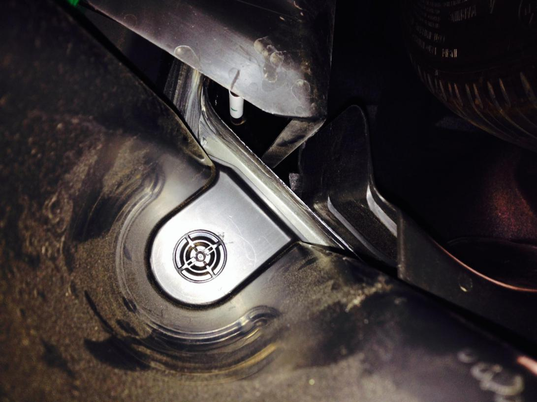 Will Curt hitch receiver 112002 work on 2014 ct200h?-img_2298.jpg