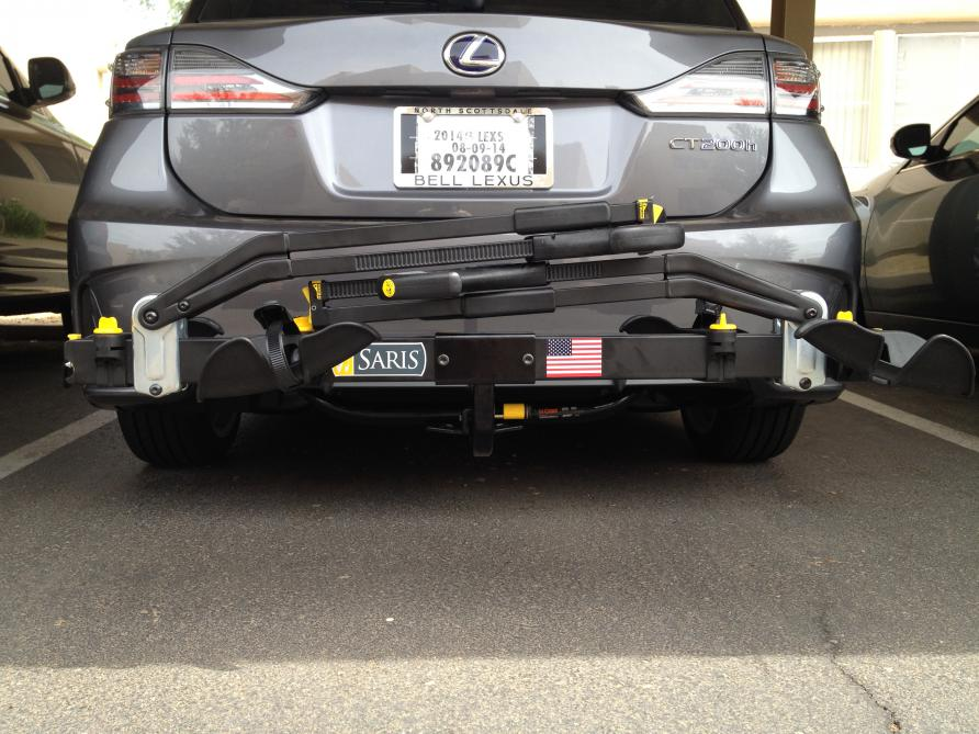 Will Curt hitch receiver 112002 work on 2014 ct200h?-img_2342.jpg