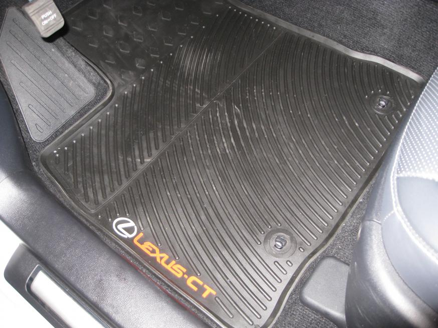 regular mats pair ford floor mat f logo aa with weather cab p all