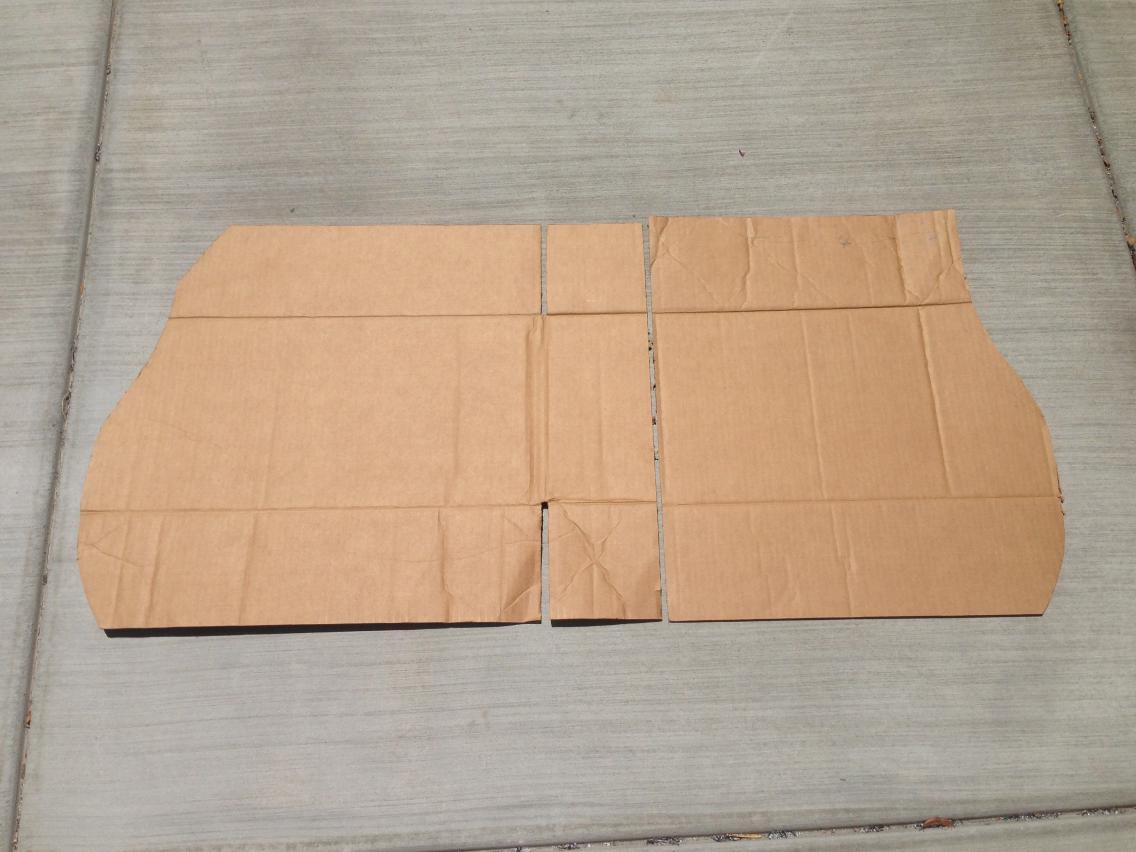 2nd Row Seat Cargo Mat-img_4192.jpg