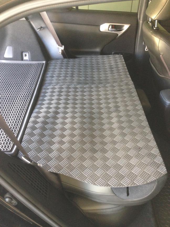 2nd Row Seat Cargo Mat-img_4195.jpg