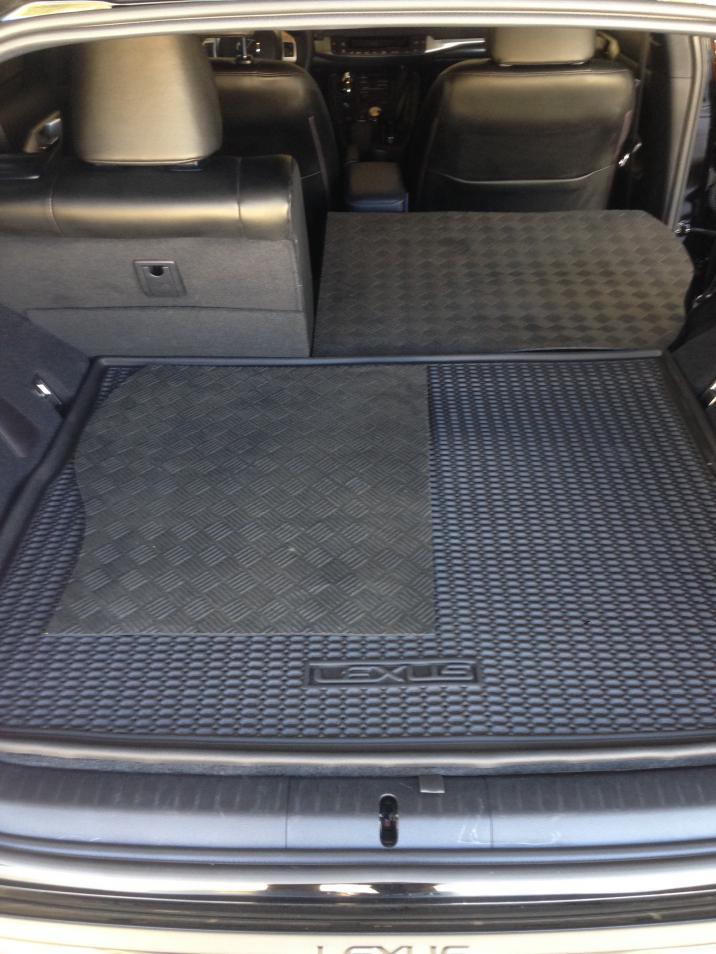 2nd Row Seat Cargo Mat-img_4196.jpg