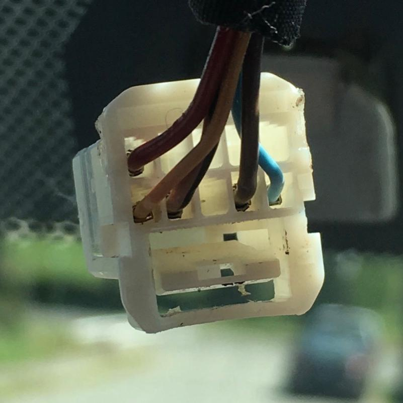 Dash Cam Install-img_4599.jpg