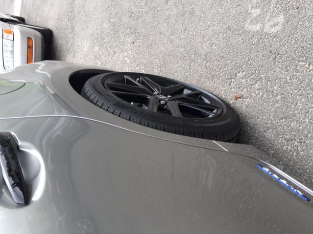 FS CA: Ichiba v2 Spacers 27mm rears, 20mm fronts-img_7050.jpg