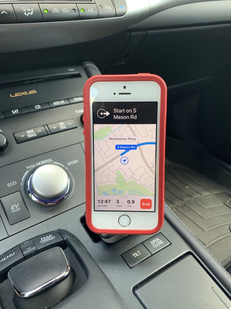 perfect phone holder for CT 200-img_8964.jpg