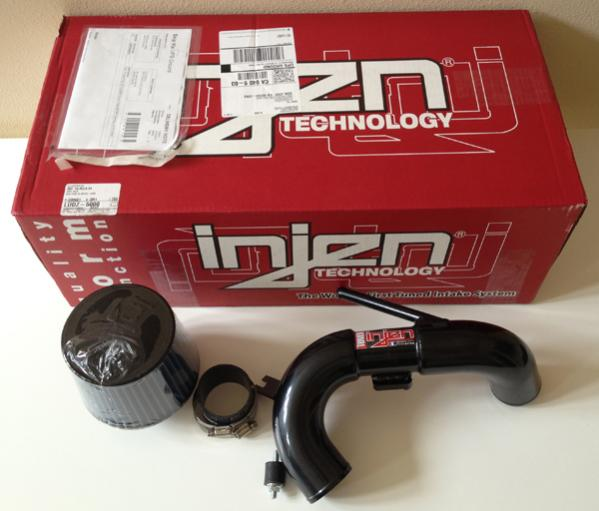 FS: Brand new, never installed Injen Intake | Bay Area, CA-injen_intake.jpg