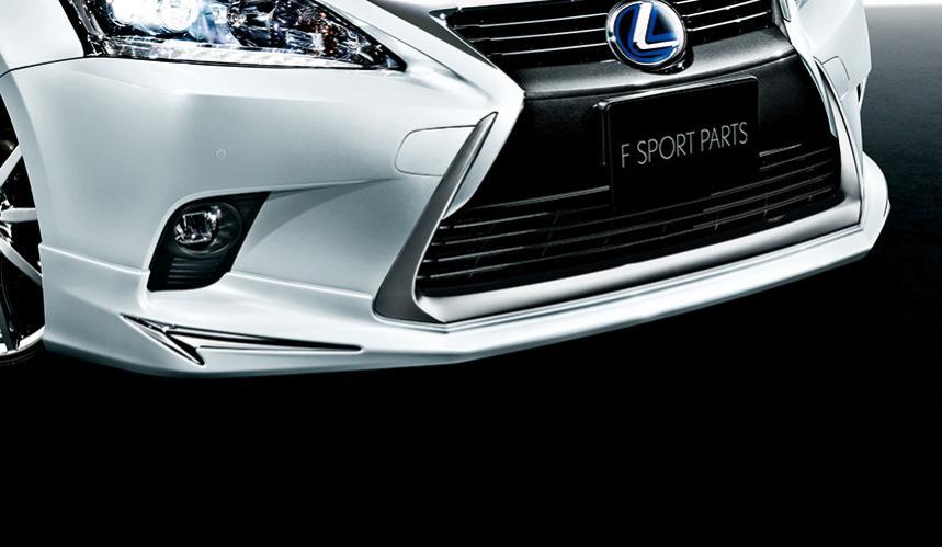 Addon lip for F Sport front/rear?-modellista_p01l.jpg