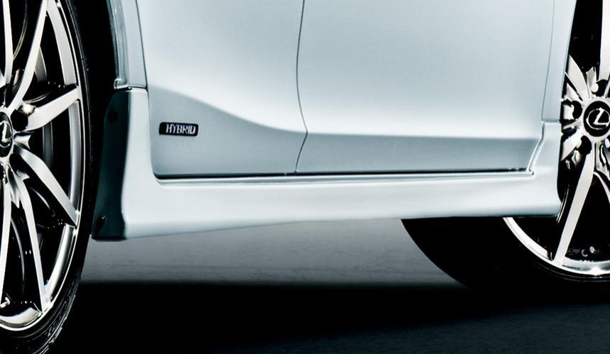 Addon lip for F Sport front/rear?-modellista_p02l.jpg