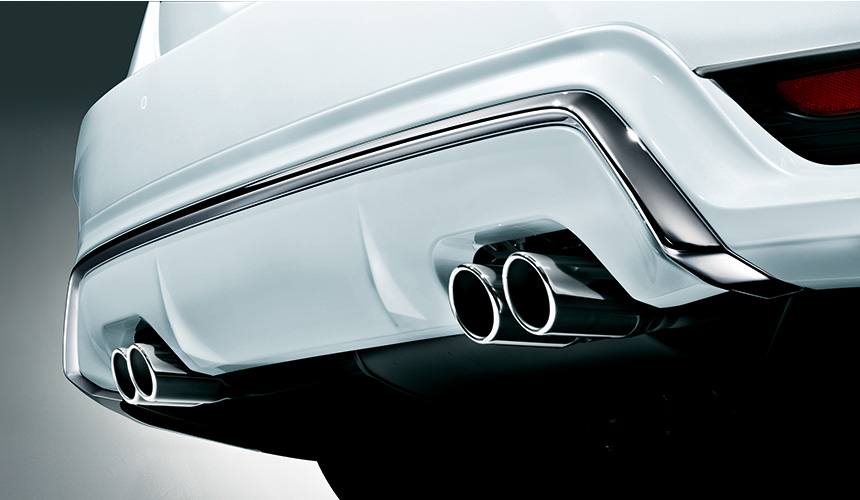 Addon lip for F Sport front/rear?-modellista_p03l.jpg