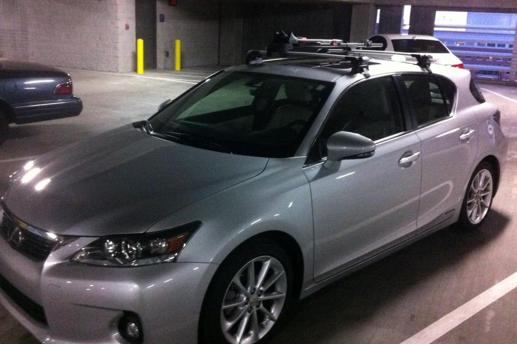 Charming Roof Rack With Pictures Photo 1 1  ...