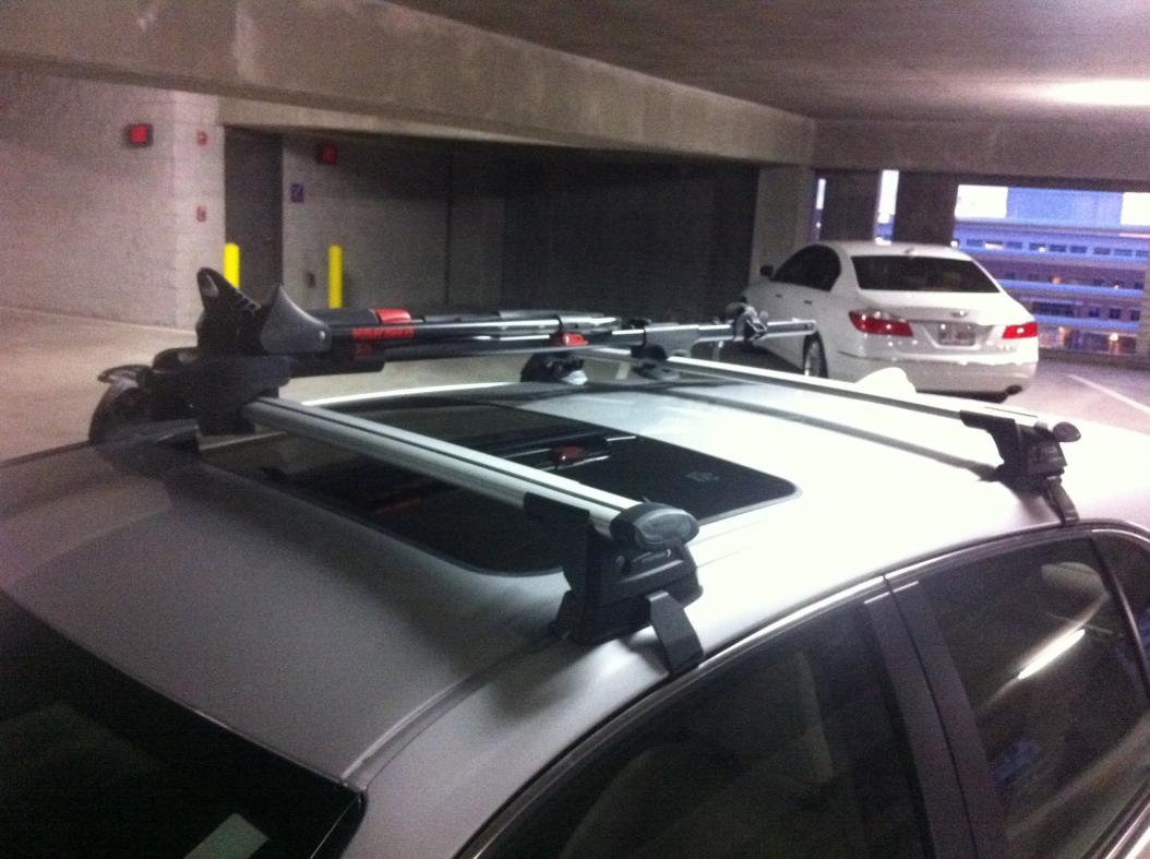 roof rack with pictures photo 2 1 jpg