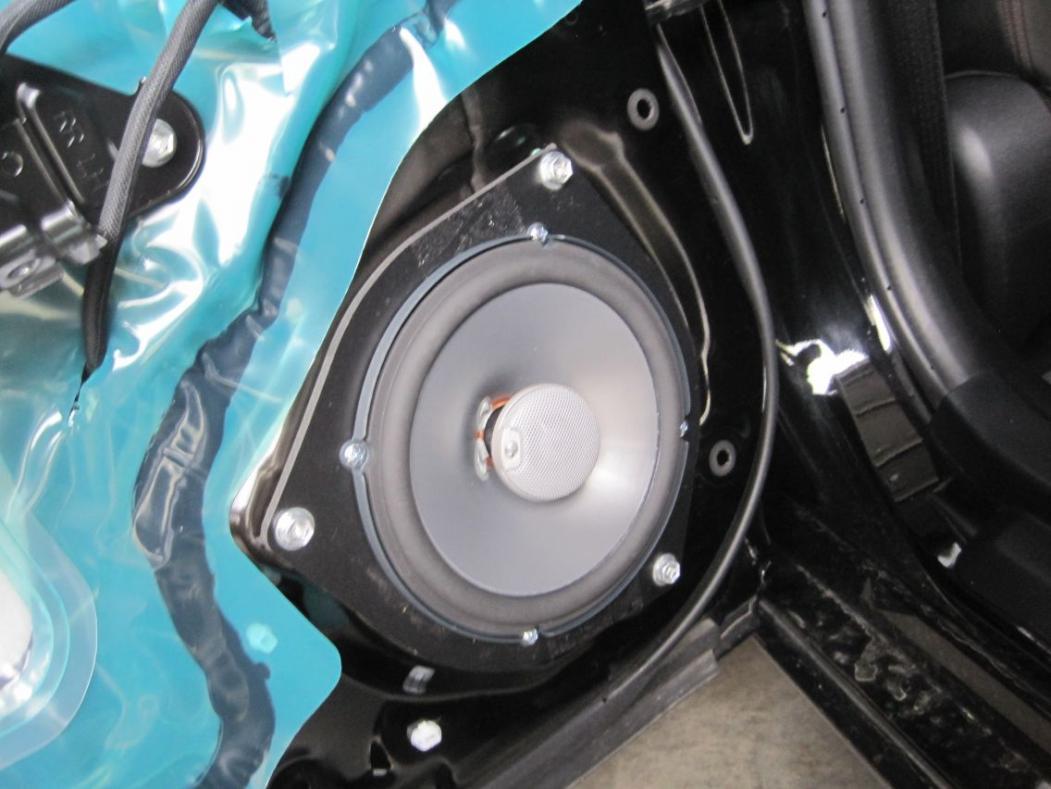 leonar40's speaker replacement thread-resize_infinity-speaker-installed.jpg