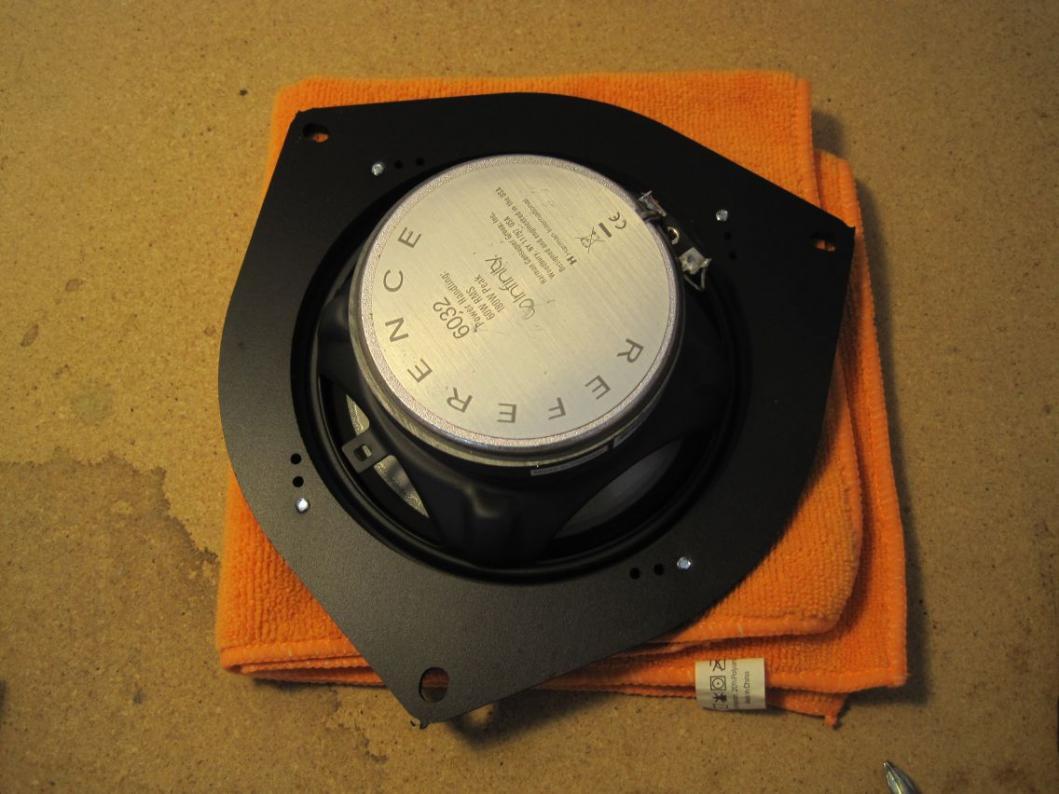 leonar40's speaker replacement thread-resize_speaker-adapter-installed-back.jpg