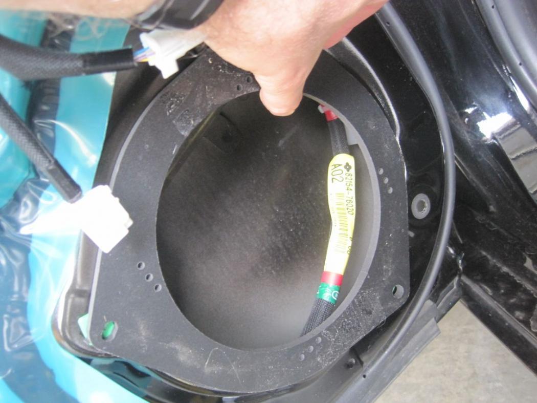 leonar40's speaker replacement thread-resize_speaker-adapter.jpg